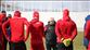 DG Sivasspor 2 eksikle çalıştı