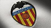 Valencia'dan koronavirüs tedbiri