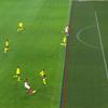 İşte Fraport TAV Antalyaspor'un sayılmayan golü