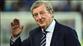 Crystal Palace, yola Hodgson ile devam edecek
