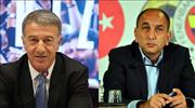 Ahmet Ağaoğlu ve Semih Özsoy, Etik Kurulu'nda
