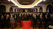 Galatasaray'da divan kurulu yarın toplanıyor