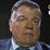 Sam Allardyce'dan Cenk Tosun'a övgü dolu sözler