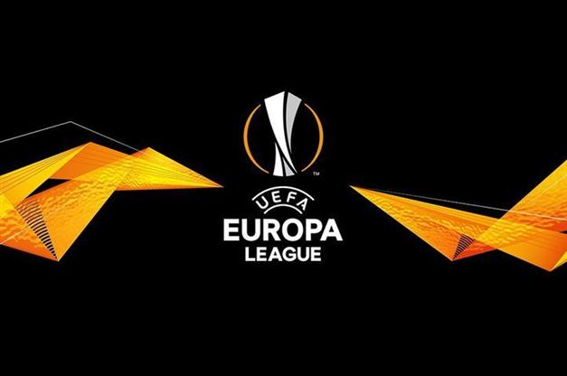 UEFA Avrupa Ligi'nde iki maç ertelendi