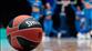 Basketbol dünyası koronavirüs kıskacında! Önce FIBA, ardından EuroLeague