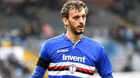Serie A'da bir futbolcuda daha koronavirüs çıktı