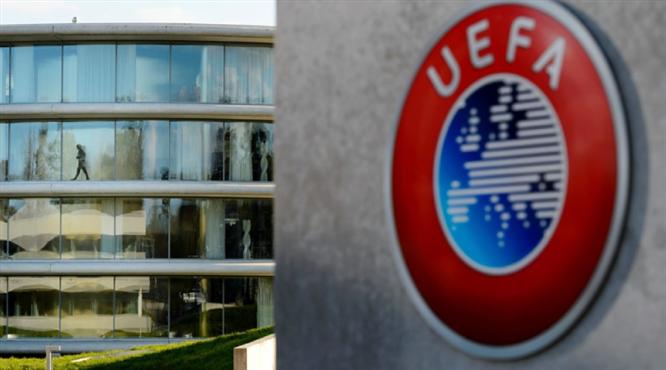 UEFA'da kritik toplantı