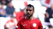 FTA Antalyaspor'dan Charles açıklaması