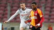 İşte Galatasaray - Beşiktaş maçının öyküsü