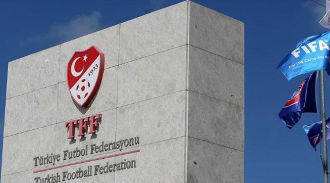 TFF, UEFA ve Ulusal Kulüp Lisans başvuru sürelerini uzattı!