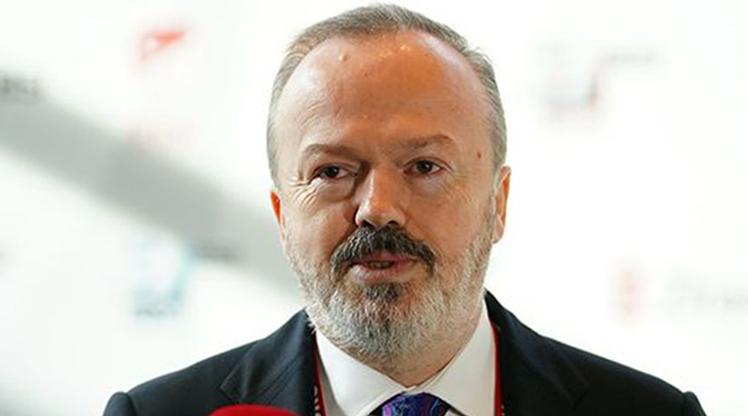 Galatasaray'dan Yusuf Günay açıklaması