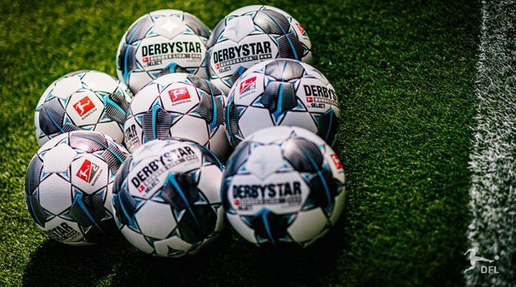 Bundesliga devlerinden kulüplere yardım