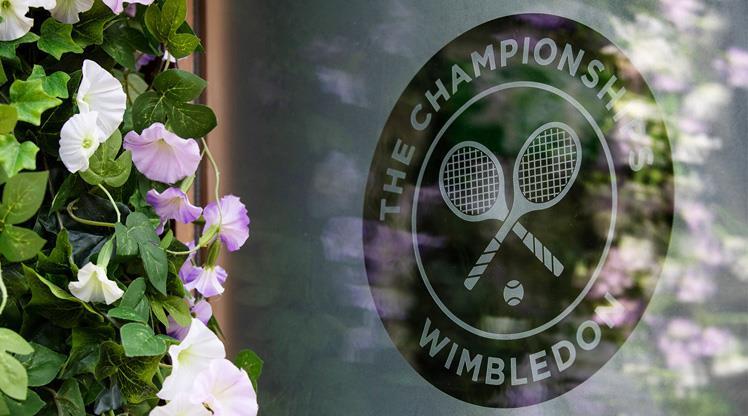 Koronavirüs, Wimbledon'ın geleceğini tehdit ediyor