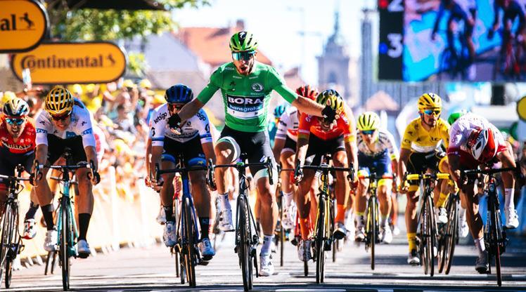 Tour de France'nin akıbeti ne olacak?