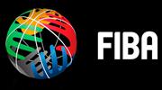 FIBA, koronavirüsü takibe devam edecek