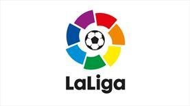 LaLiga'dan kulüplere 500 milyon euro