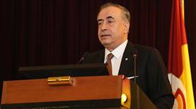 Mustafa Cengiz'den ihtiyaç sahiplerine maddi yardım