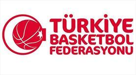 TBF'den Fenerbahçe Beko için