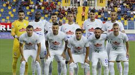 Çaykur Rizespor'dan yardım kampanyası