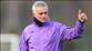 Mourinho'nun savunmaya çaresi o olacak