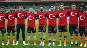 Başakşehir'den milli dayanışma kampanyasına destek