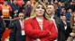 """Kayserispor'dan """"Milli Dayanışma Kampanyası""""na destek"""