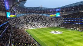 Tottenham'da maaş kesintisi