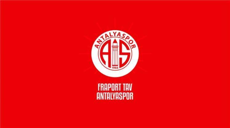 Antalyaspor altyapıyı ihmal etmiyor