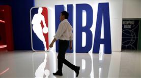 NBA'de maaş indirimleri çıkmaza girdi