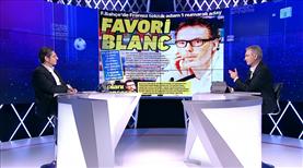 Önder Özen'den çarpıcı Laurent Blanc yorumu