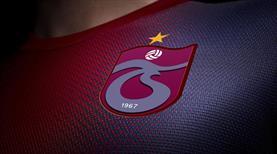 Trabzonspor'da oyuncular izine gönderildi