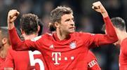 Muller'le keyifli bir quiz