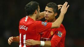 Ronaldo bu 11'i görmesin