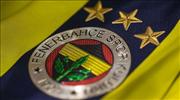 Fenerbahçe'den 23 Nisan hazırlığı