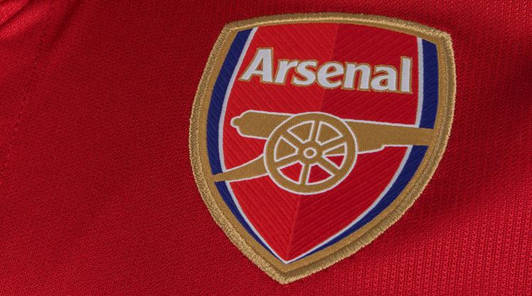 Arsenal'den maaş indirimi için ikna turları