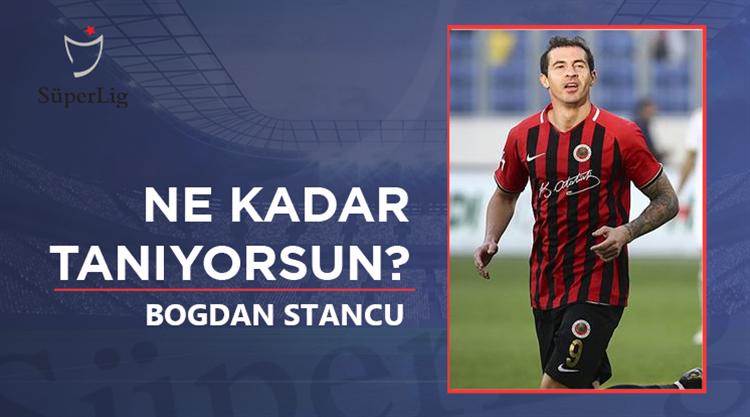 Bogdan Stancu'yu tanıdığını iddia edenler buraya