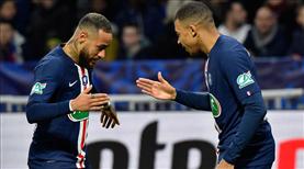 Fransa'da liglerin başlama tarihi belli oldu
