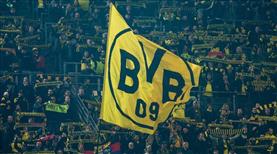 Dortmund'dan geçici çalışanlara destek
