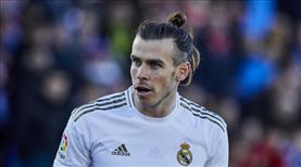 Gareth Bale'den doğduğu hasteneye bağış