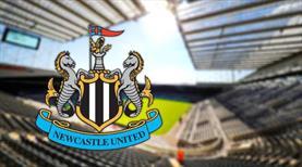 Suudi Arabistan'ın Newcastle'ı alma teklifine tepki