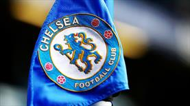 Chelsea maaş indirimine gitmiyor