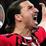 Zlatan'ın Şampiyonlar Ligi serüveni