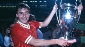 Liverpool'un acı günü