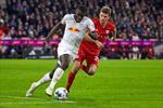 Bayern onun için 60 milyon euroyu gözden çıkarttı