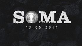 Fenerbahçe'den Soma mesajı