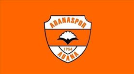Adanaspor'da Covid-19 istifası
