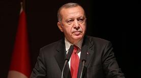 Cumhurbaşkanı Erdoğan'dan Cengiz ve Çebi'ye geçmiş olsun telefonu