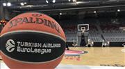 Turkish Airlines Euroleague'de olumlu gelişme