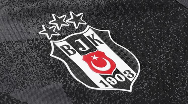 """Beşiktaş'tan """"korsan"""" uyarısı"""