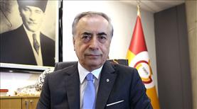 İşte Mustafa Cengiz'in son durumu